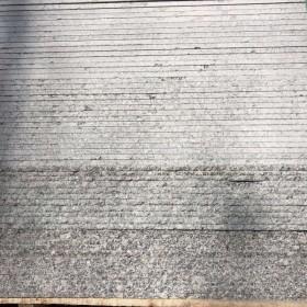 河南梨花白梨花红毛板批发 1.5cm 1.8cm 2cm