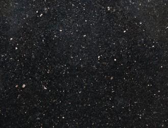 高清的黑金沙石材素材分享