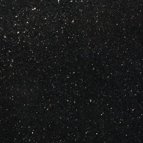 水头黑金沙石材供应 各种大小金沙版面