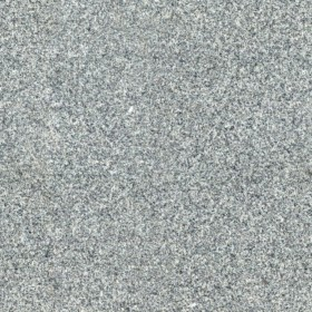 湖北G633#花岗岩