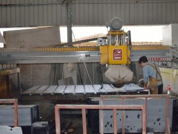水头黑金沙石材加工厂 (10)