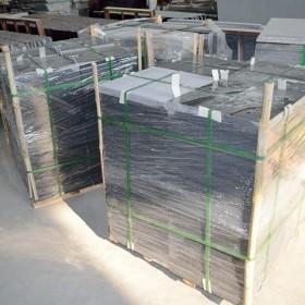 黑金沙花岗岩供应 水头黑金沙成品加工