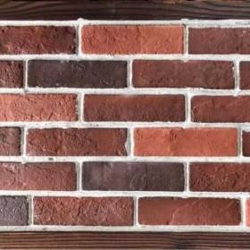 人造文化石,文化砖。仿古砖