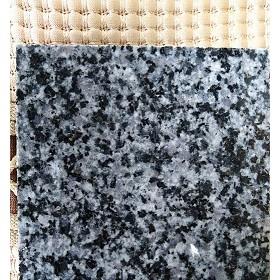 鼎奕石业蓝水晶(G654大花)芝麻黑荒料园林工程