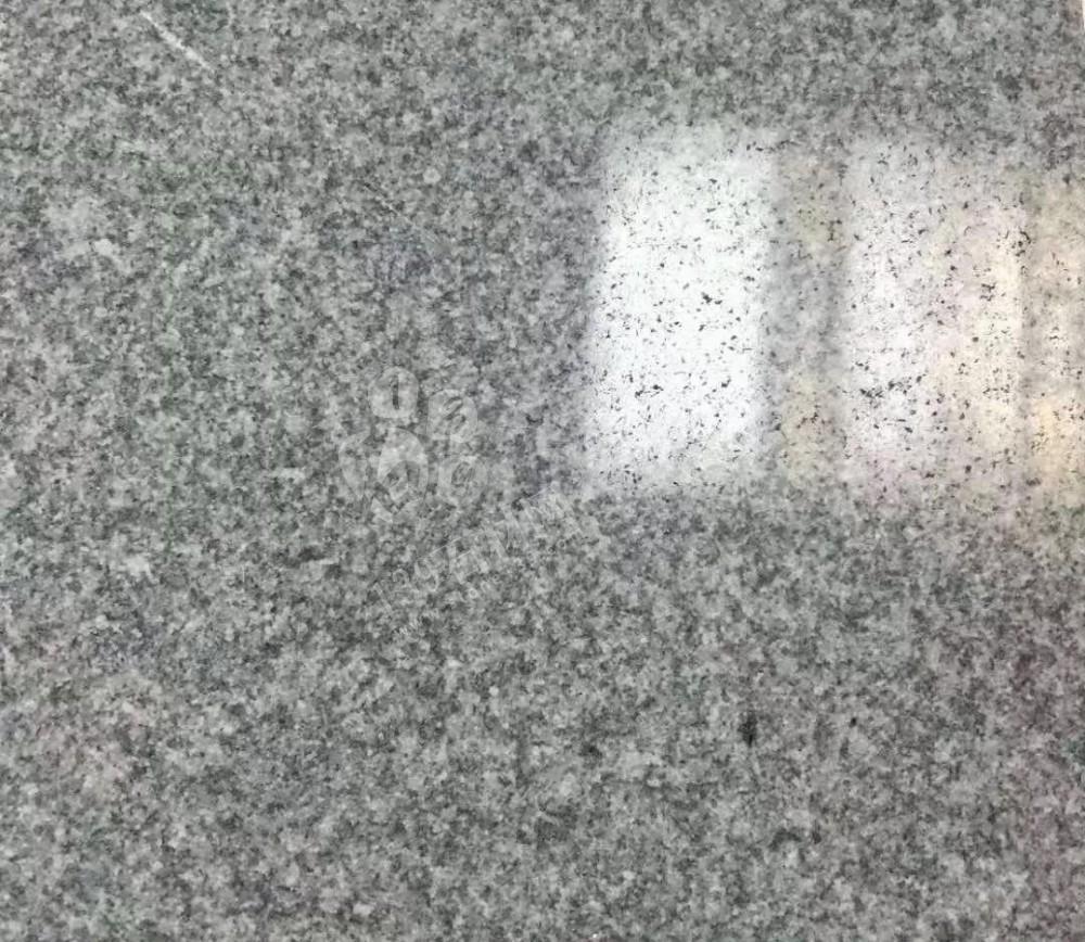 湖北罗田芝麻灰石材生产安全及产品价格