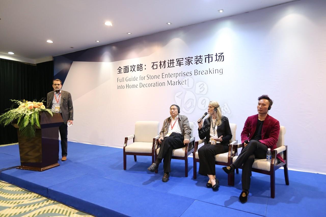 2019第19届厦门国际石材展览会最全观展指南