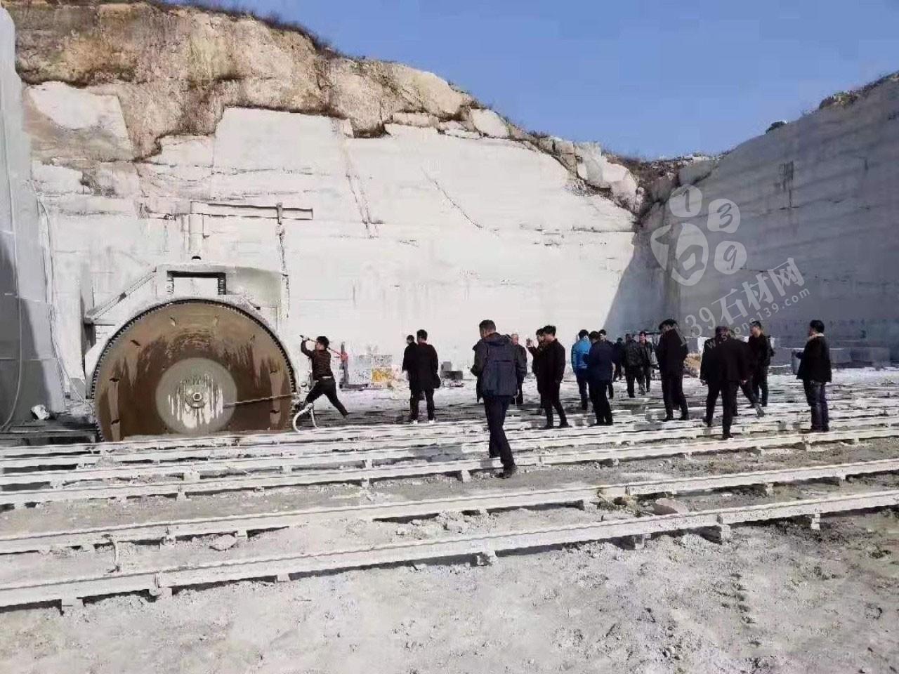 河南泌阳县春水镇关于严厉打击违法采矿行为的公告