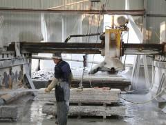 梨花白工厂生产车间设备展示