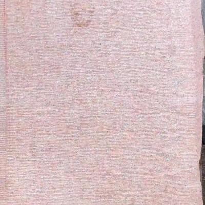光泽红拉丝面LH-071
