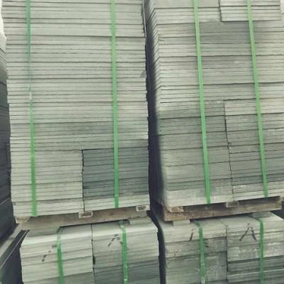 达州青石市场板毛板规格板批发