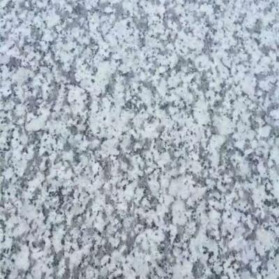 吉林白花岗岩