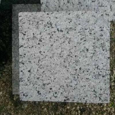 吉林白天岗白石材荔枝面