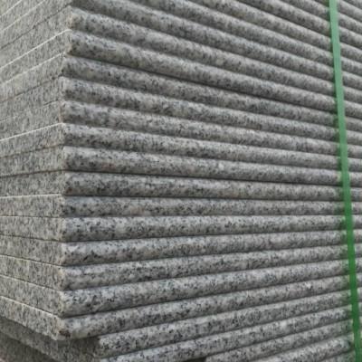 青山白楼梯板 台阶地铺石材MB-018