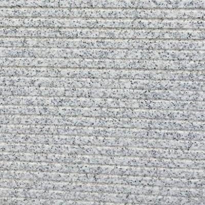 吉林芝麻白锯沟板