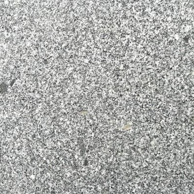 安徽芝麻黑(六安深灰)