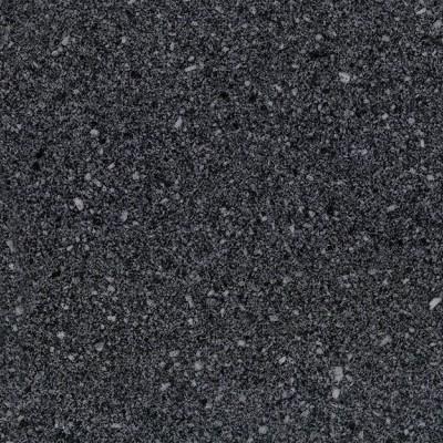 安徽芝麻黑 金寨黑石