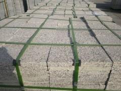 山东黄锈石荔枝面板