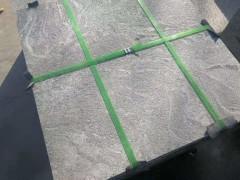 山东山水纹石材