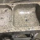 石材洗衣池商圈