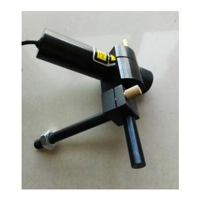 石材机械专用激光标线灯