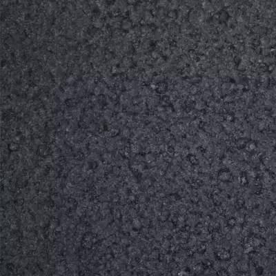 福鼎黑皮革国际标准