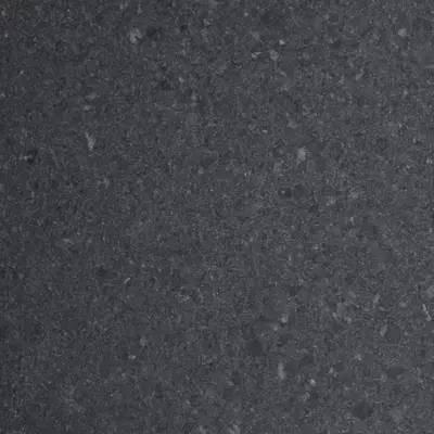 福鼎黑玄武岩皮革国际标准2