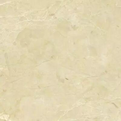 金叶米黄(老矿)