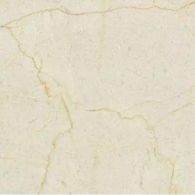 西班牙米黄(新矿)