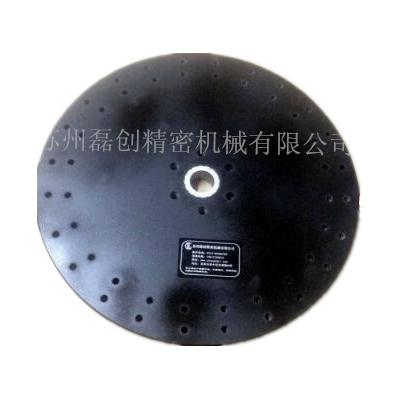 苏州 昆山上海供应大理石精密构件 花岗岩测量平板