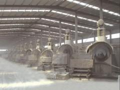 德润石材五莲工厂