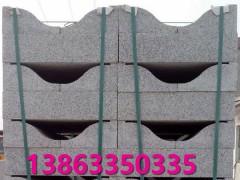 五莲石材工厂路边石