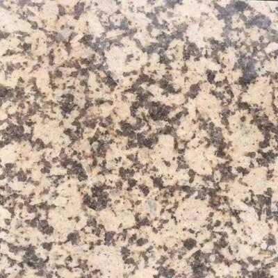 江西加多利金花岗岩