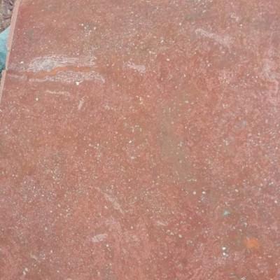 寿宁红花岗岩