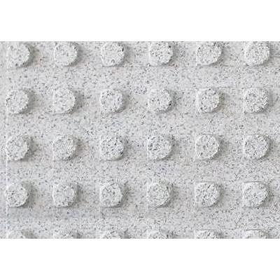 芝麻灰异形石