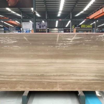 意大利木纹大理石大板