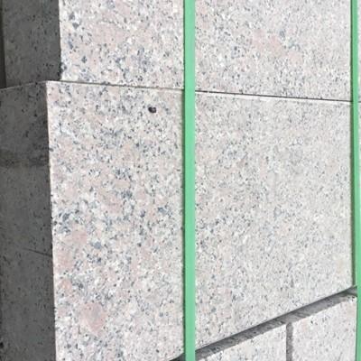 江西遂川红台阶石
