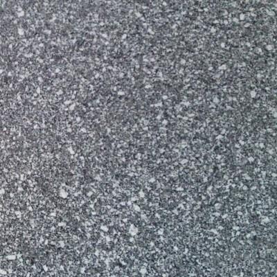 珍珠麻光面板 湖南麻石