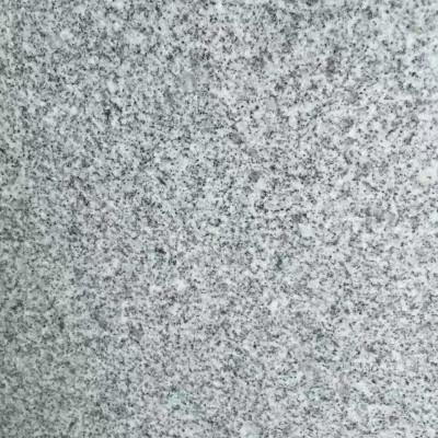 河南芝麻白 泌阳花岗岩603