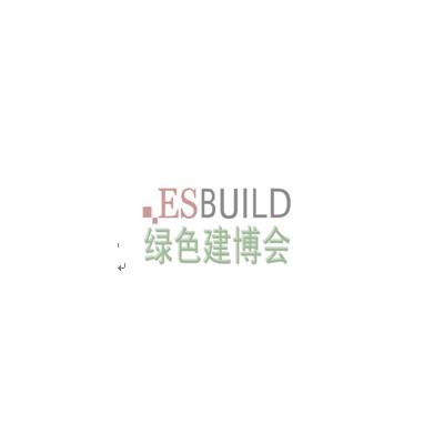 2019上海国际外墙石材展览会