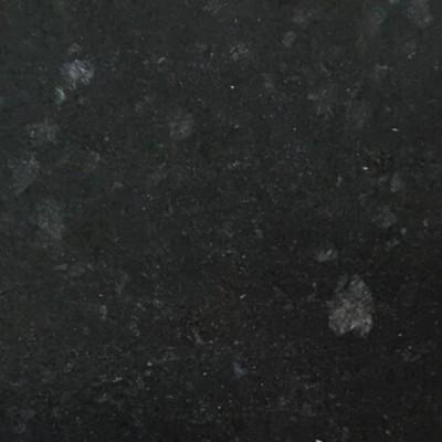 博白黑花岗岩