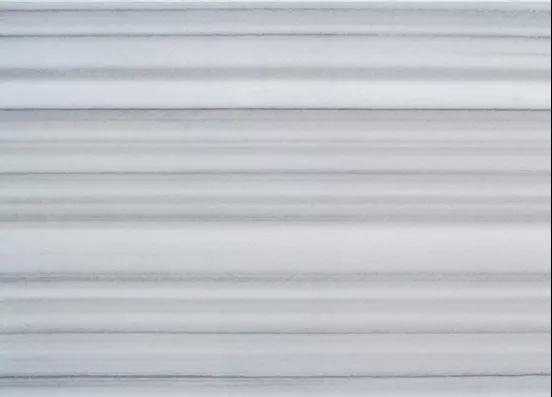 【三兴大理石】主营:范思哲蓝、直纹白、星白、浅啡网、白玉兰、大花白、白沙、索菲特金