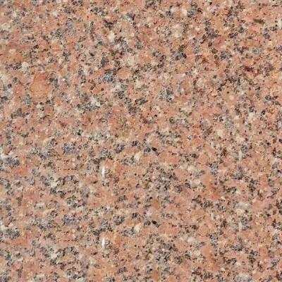 甘肃红色花岗岩 雅士红石材