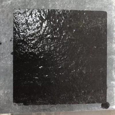 桐梓石材新矿 黑色花岗岩 替代中国黑石材