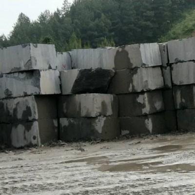 贵州黑色石材新矿 新中国黑 可替代芝麻黑中国黑等黑石