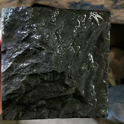 贵州中国黑 新中国黑石材
