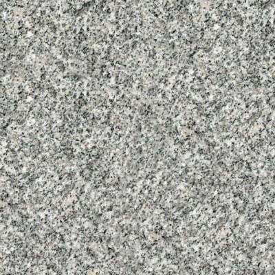 巴拿马灰花岗岩 灰色花岗岩