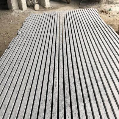 广东花岗岩荒料大切加工 廉江石材工厂提供加工