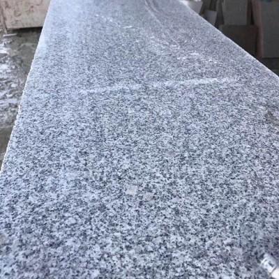 廉江花条板 磨光面60头条板YQ-021