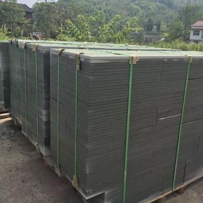 重庆青石1.8成品规格板现货供应 矿山厂家一手货源