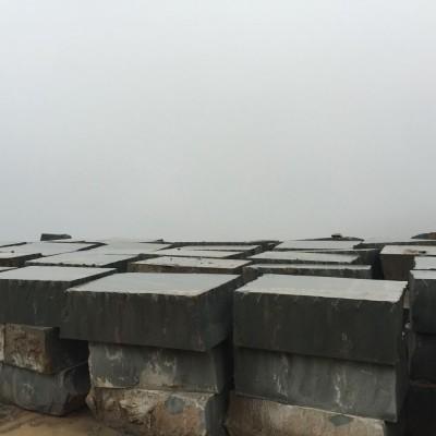 重庆青石矿山直销 荒料成品大量现货供应